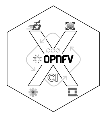 OPNFV.png
